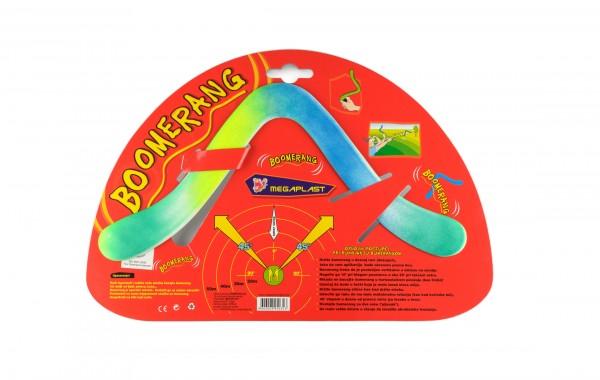 Bumerang 2 K