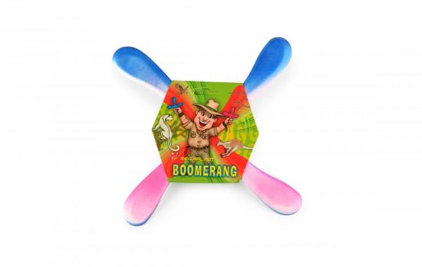 Bumerang 4 K