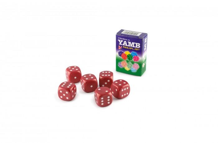 Kocke za jamb 6/1 kartonska kutija