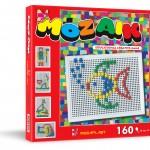 MOZAIK M10 box