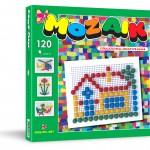 MOZAIK M15 box