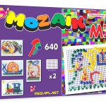 MOZAIK MIX box