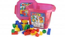 Mega kocke S box 140