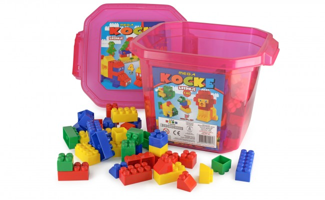 Mega kocke srednje 140-4
