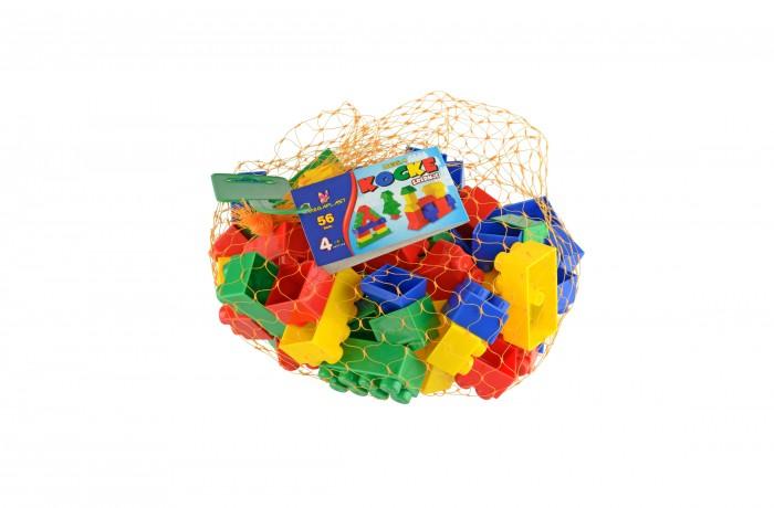 Mega kocke S mreža 56