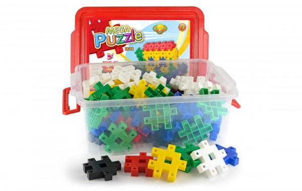 Mega puzzle – 15-72