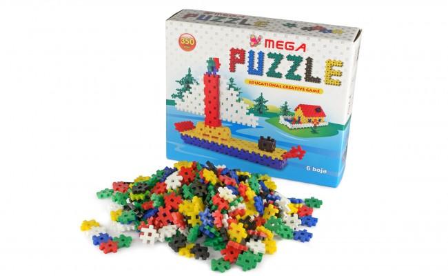 Mega puzzle 350-2_2