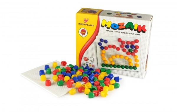 Mozaik (bockalica) M20