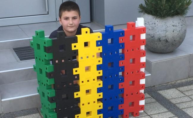 jumbo puz1 zid