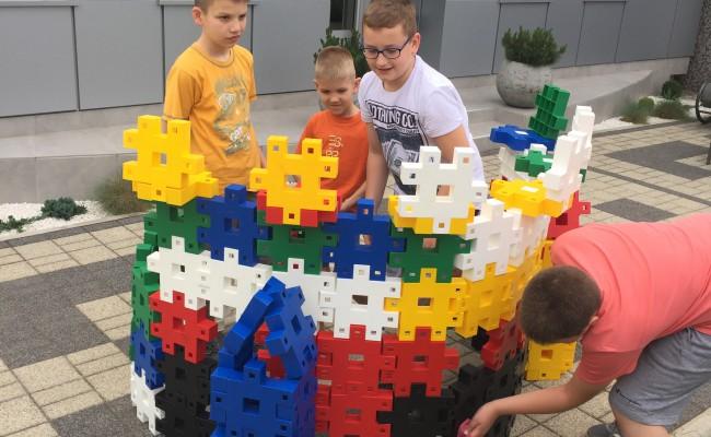 jumbo puzle zamak3