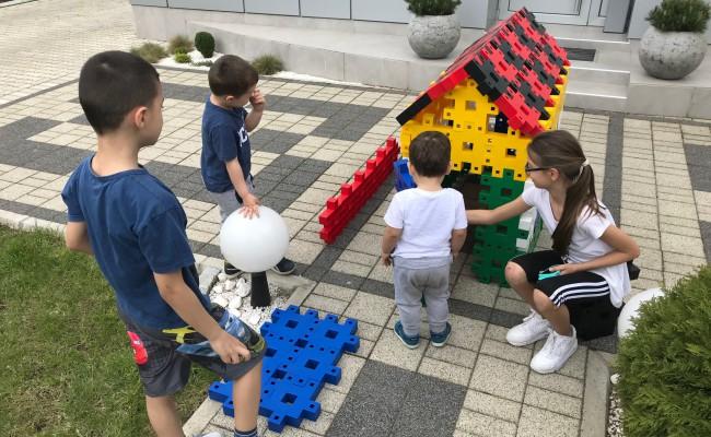 mega puzle jumbo-2