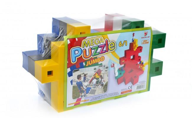 megapuzzle jumbo 2