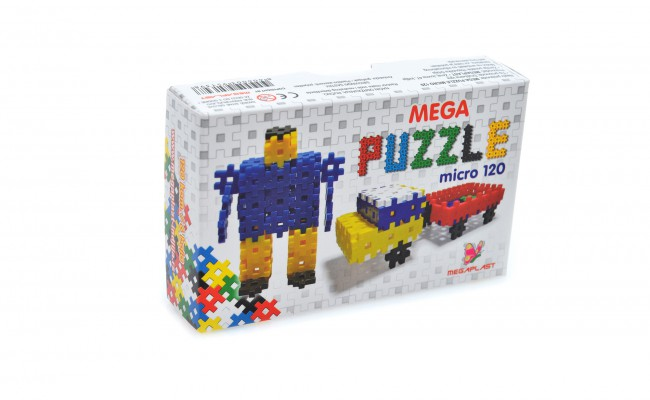 micropuzzle120a