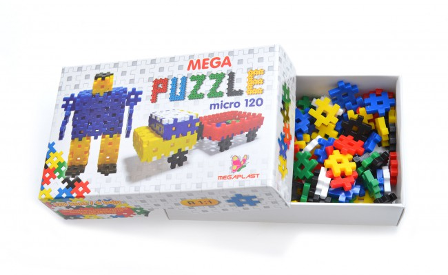 micropuzzle120b