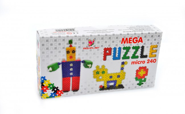 micropuzzle240