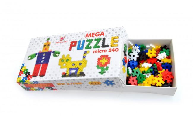 puzzla micro240