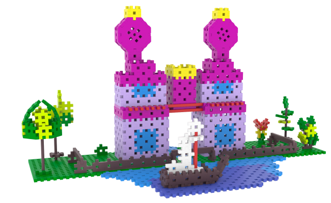 dvorac-render04-1